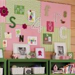 wall-decor-for-kids1.jpg