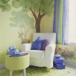 wall-decor-for-kids10.jpg