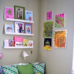 wall-decor-for-kids11.jpg