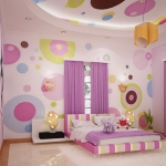 wall-decor-for-kids12.jpg