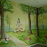 wall-decor-for-kids13.jpg