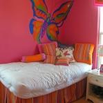 wall-decor-for-kids15.jpg