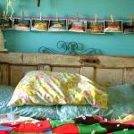 wall-decor-for-kids17.jpg
