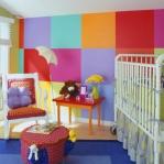 wall-decor-for-kids2.jpg