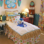 wall-decor-for-kids22.jpg