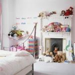 wall-decor-for-kids23.jpg