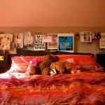 wall-decor-for-kids24.jpg
