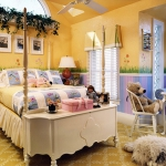 wall-decor-for-kids25.jpg