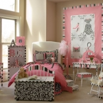 wall-decor-for-kids28.jpg