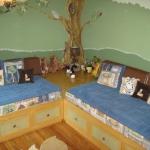 wall-decor-for-kids29.jpg