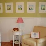 wall-decor-for-kids31.jpg