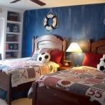 wall-decor-for-kids35.jpg