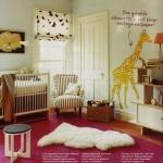 wall-decor-for-kids37.jpg