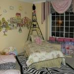 wall-decor-for-kids38.jpg