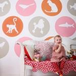 wall-decor-for-kids39.jpg