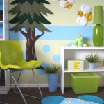 wall-decor-for-kids4.jpg