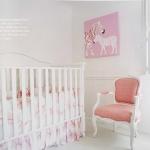 wall-decor-for-kids40.jpg