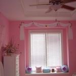 wall-decor-for-kids41.jpg