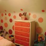 wall-decor-for-kids42.jpg