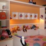 wall-decor-for-kids43.jpg