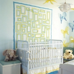 wall-decor-for-kids46.jpg