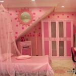 wall-decor-for-kids47.jpg
