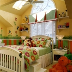 wall-decor-for-kids6.jpg