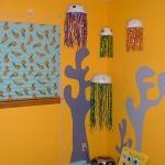 wall-decor-for-kids8.jpg
