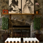 wall-decor-ideas-for-fashion-lovers1-1