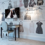 wall-decor-ideas-for-fashion-lovers1-2