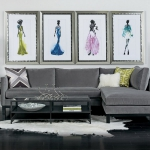 wall-decor-ideas-for-fashion-lovers1-3