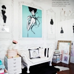 wall-decor-ideas-for-fashion-lovers1-4