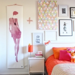 wall-decor-ideas-for-fashion-lovers1-5