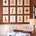 wall-decor-ideas-for-fashion-lovers1-6