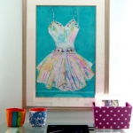 wall-decor-ideas-for-fashion-lovers1-7