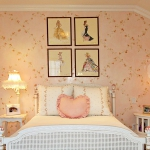 wall-decor-ideas-for-fashion-lovers1-8