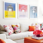 wall-decor-ideas-for-fashion-lovers3-1