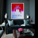wall-decor-ideas-for-fashion-lovers3-4