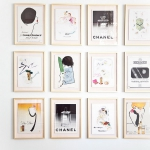 wall-decor-ideas-for-fashion-lovers3-6