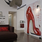 wall-decor-ideas-for-fashion-lovers4-1