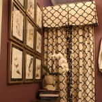 wall-decor-ideas-for-fashion-lovers4-2