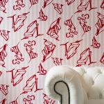 wall-decor-ideas-for-fashion-lovers4-5