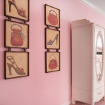 wall-decor-ideas-for-fashion-lovers4-7