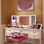 wall-decor-ideas-for-fashion-lovers5-2