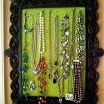 wall-decor-ideas-for-fashion-lovers5-4