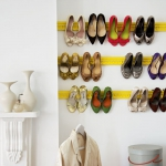 wall-decor-ideas-for-fashion-lovers6-2