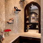 wall-decor-ideas-for-fashion-lovers6-3