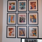 wall-decor-ideas-for-fashion-lovers7-3