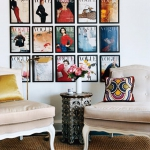 wall-decor-ideas-for-fashion-lovers7-4
