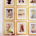 wall-decor-ideas-for-fashion-lovers7-5